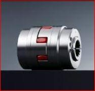 http://ktr-international.com/ru/products/couplings/rotex/ru_standard.htm