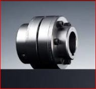 http://ktr-international.com/ru/products/couplings/polynorm/ru_ar.htm
