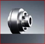 http://ktr-international.com/ru/products/couplings/polycoupling/ru_pkz.htm