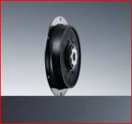 http://ktr-international.com/ru/products/couplings/monolastic/ru_monolastic.htm