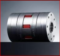 http://ktr-international.com/ru/products/couplings/rotexgs/ru_backlashfree.htm