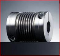 http://ktr-international.com/ru/products/couplings/toolflex/ru_typem.htm