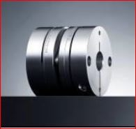 http://ktr-international.com/ru/products/couplings/radexnc/ru_ek.htm
