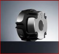 http://ktr-international.com/ru/products/couplings/countex/ru_countex1.htm