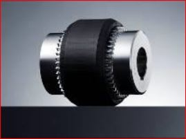 http://ktr-international.com/ru/products/couplings/bowex/ru_junior.htm