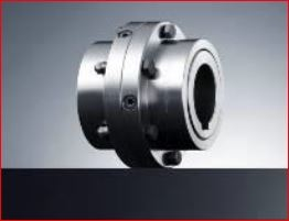 http://ktr-international.com/ru/products/couplings/gearex/ru_fa.htm