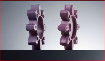 http://ktr-international.com/ru/products/couplings/rotex/overviewspiders.htm